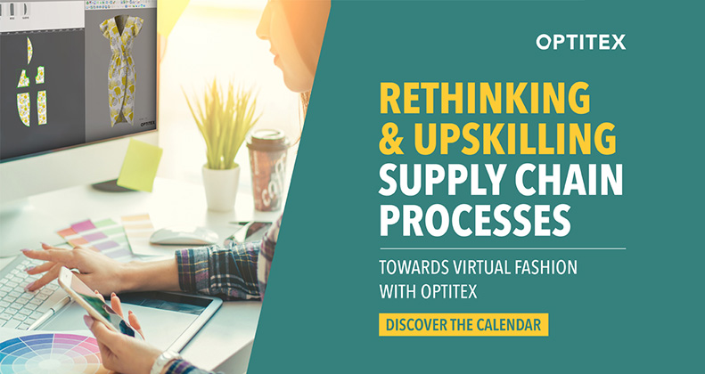 Optitex webinars archive